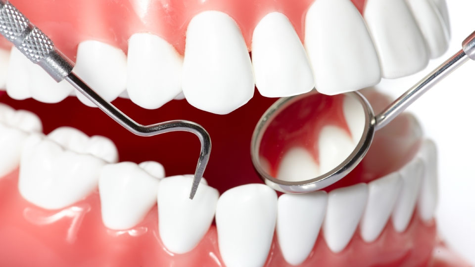 How does oral hygiene affect your overall health? | Best Dental in Houston, TX