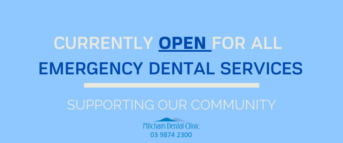 currently-open-for-all-emergency-dental-services